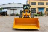 Luqing Zl30 in het Wiel dat van China wordt gemaakt 3000kg 3ton 3t