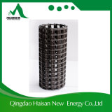 Buona griglia antinvecchiamento, del basalto di Alcali-Resistenza e dell'acido della fibra di Geo