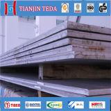 304ステンレス鋼の価格