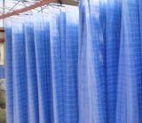 Monofilament de nylon Fishng Net (003)