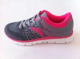 L'approvisionnement MOQ inférieur d'usine vendent des chaussures en gros de chaussures de course de chaussures de sport