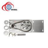 Moteur de la trappe de roulement automatique du moteur de porte de garage pour portes industrielles et commerciales portes/portes de l'obturateur