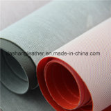 La moda de cuero de PU de textiles para el hogar, muebles