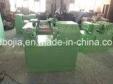 Miscelatore famoso della gomma di marca di Qingdao