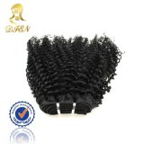 Remy 브라질 Human Hair Weft (8A)