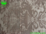 Embossing Sofa Fabric and Wall Covering (BS2136A)