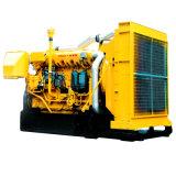 525kVA Deutz Engine Diesel Generator Set