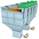 Оборудование джига высокой эффективности минеральное для минерального разъединения