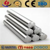 taille d'action de barre ronde de l'acier inoxydable 316/316L et de barre carrée