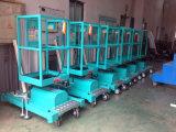 Гидравлический ручной рабочей платформы (6m)