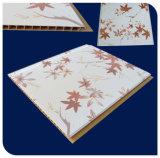 Los paneles de PVC de pared y techo (Junta de PVC de SK-L19)