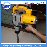 Портативные электрические приведенные в действие цены электрического молотка машины выключателя молотка подрыванием Handheld миниые