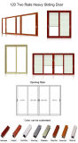 Raw Building Material (FT-D126)のFeelingtop Aluminum Alloy Door