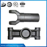 Hot//Precision Forging carbon Steel/Stainless Steel/Aluminum parts for car engine