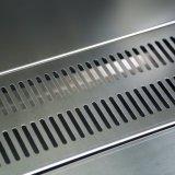 Schrank der Biosicherheits-Sf-Sw-1300b3 für aktuelles biologisches Labor