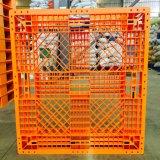 [أنتي-سليب] مزدوجة يواجه يحدّر ثقيلة - واجب رسم [هدب] بلاستيكيّة سوقيّ نقل بلاستيك من