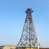 多機能の懐中時計の鎖タワー