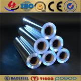 Papier d'aluminium bleu hydrophile pour Finstock 8011 3003 trempe de 3102 O