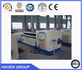 Máquina de dobra da máquina/placa de rolamento do metal W11-8X2500