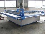 チーナンSunny Semi-Automatic Glass Cutting MachineかCutting Table
