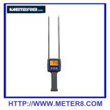 TK100W de digitale Houten Meter van de Vochtigheid