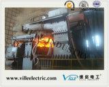 50t Electric Arc Furnace