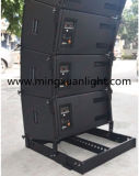 Zeile Reihe Qualitätvera-S18 18 Zoll PA-Lautsprecher