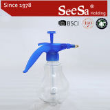 庭Household Home Hand Pressure Compression Sprayer (SX-577-1 1L)