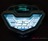 براءة اختراع تصميم كهربائيّة [سكوتر] [إ] [سكوتر] مع [1200و] محرّك قوّيّة