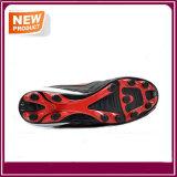 販売のための黒いカラー方法フットボールの靴