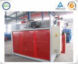 Presse-Bremsenfertigungsmittel amada verbiegende Maschine der Bremse der hydraulischen Presse