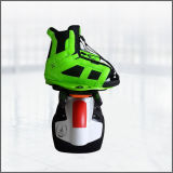 China Factory Promotion Jetblade Fly Board