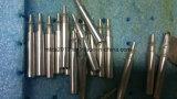 Diamond ou CBN formant les bits de base de forage de meulage