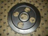 Cummins Camshaft Gear (207248/3008970/4953348) para peça de motor Cecec
