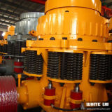 Cone Crusher with Low Price (WLCF1000)