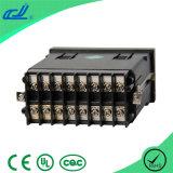 Allgemeiner Fühler-Input, Signal4-20macurrent (isolieren), kontinuierliche Pid-Einstellung (XMTF-808C)