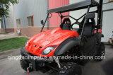 Odas calientes 800cc UTV de la venta 4X4wd 2-Seat
