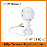 50m Array LED Light CMOS 800tvl CCTV Security Camera