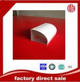 Espulsione di alluminio/di alluminio per i prodotti del portello e della finestra