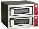 Pizza horno eléctrico (EPZ-12)