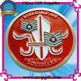 Монетка возможности металла для подарка монетки сувенира (m-cc39)