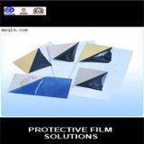 Le film protecteur le plus neuf pour la feuille de GPPS/PVC/pp