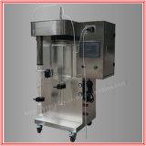 高いQualitysmallの噴霧乾燥器の小型実験室の噴霧乾燥器の噴霧乾燥機械製造業者