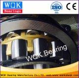 Wqk 고품질 둥근 롤러 베어링 22338mbc3 제지 공장 방위