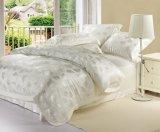De Reeksen van het Beddegoed van Comefortable voor Hotel/Huis