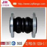 Bride d'acier du carbone/bride acier inoxydable/ajustage de précision de pipe