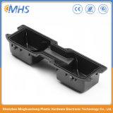 Pulido de moldes de inyección eléctrica productos de plástico