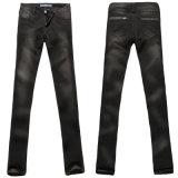 Jeans - Donna (G-JEW08LT)
