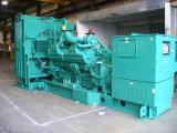 CER zugelassene Dieselenergie des generator-20kw-1200kw