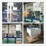 A madeira vertical granula a máquina de empacotamento da selagem (a DCS)